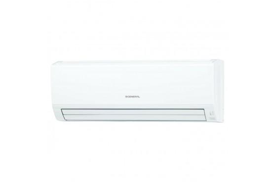 Инверторен климатик Fujitsu General ASHG18KLCA /AOHG18KLT(C)A, 18000 BTU, Клас A