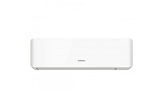 Инверторен климатик Fujitsu General ASHG18KMTB /AOHG18KMTA, 18000 BTU, Клас A++