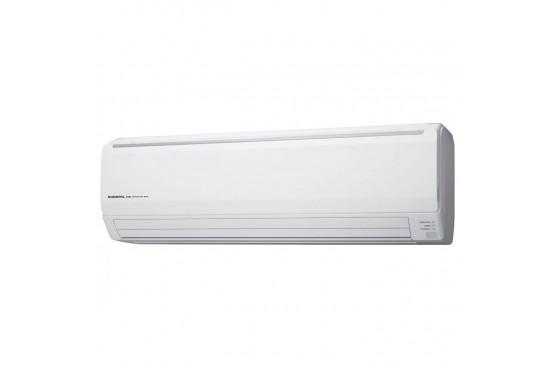 Инверторен климатик Fujitsu General ASHG24LFCC /AOHG24LFCC, 24000 BTU, Клас A++