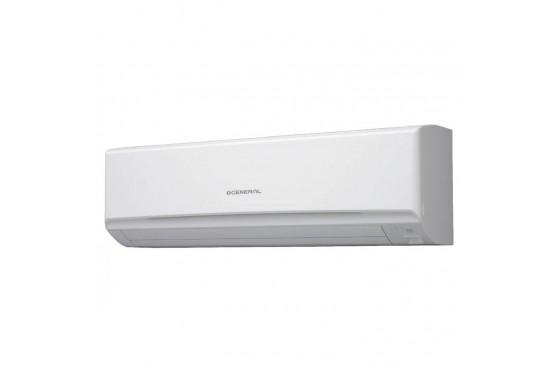 Инверторен климатик Fujitsu General ASHG30LMTA /AOHG30LMTA, 30000 BTU, Клас A++