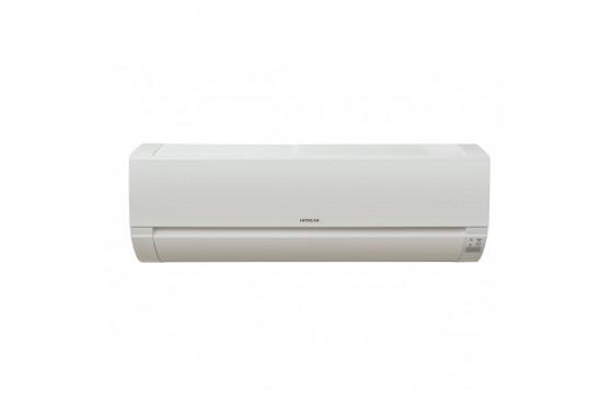 Инверторен климатик Hitachi RAK25PED/RAC25WED DODAI, 9000 BTU, Клас A++