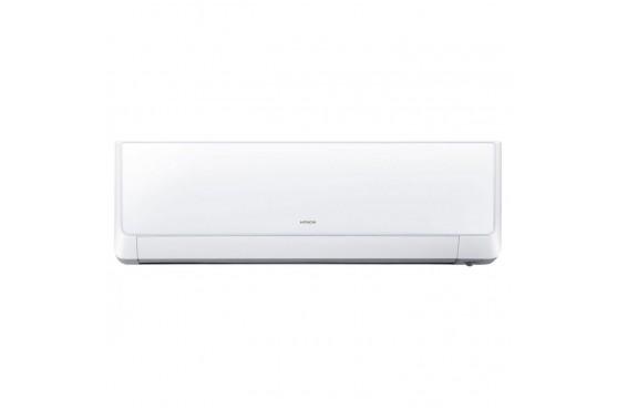Инверторен климатик Hitachi RAK35RXE/RAC35WXE AKEBONO, 12000 BTU, Клас A+++