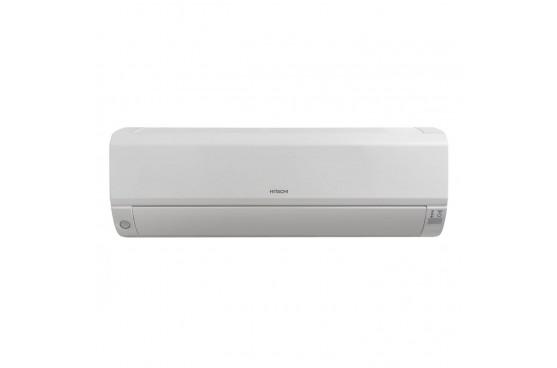 Инверторен климатик Hitachi RAK42RPD/RAC42WPD PERFORMANCE, 14000 BTU, Клас A++