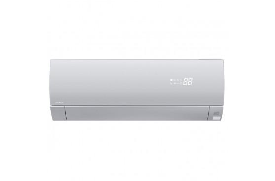 Хиперинверторен климатик Hitachi RAK50PSE-S/RAC50WSE SILVER SHIROKUMA, 18000 BTU, Клас A+++