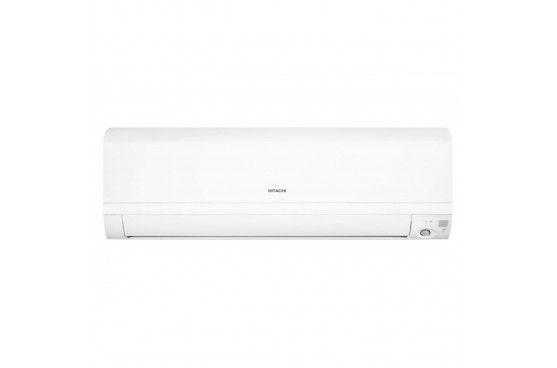 Инверторен климатик Hitachi RAK50RPE1/RAC50NPE SERVER, 18000 BTU, Клас A++