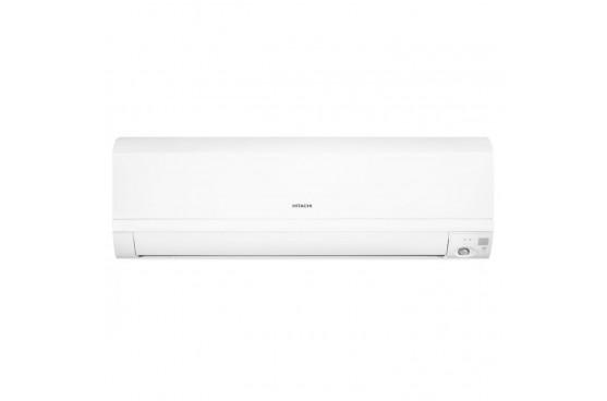 Инверторен климатик Hitachi RAK70PPD/RAC70NPD SERVER, 24000 BTU, Клас A++