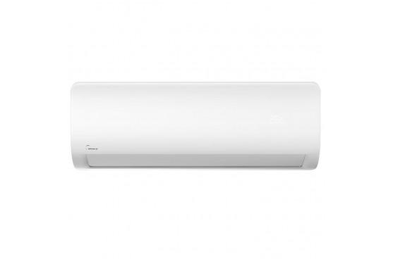 Инверторен климатик Midea AG-24NXD0-I/X4-24N8D0-O Xtreme Save Lite, 24000 BTU, Клас A++