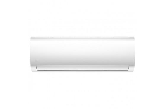 Инверторен климатик Midea MA-09NXD0-I/MA-09N8D0-O Blanc R32 WiFi, 9000 BTU, Клас A++