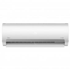 Инверторен климатик Midea MA2-24NXD0-I/MA-24N8D0-O Prime, 24000 BTU, Клас A++