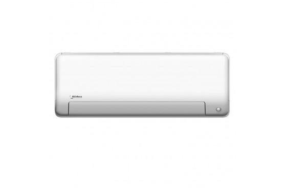 Инверторен климатик Midea MSEPBU-09HRFN8-QRD6GW /MOX330-09HFN8-QRD6GW All Easy Pro Nordic, 9000 BTU, Клас A+++
