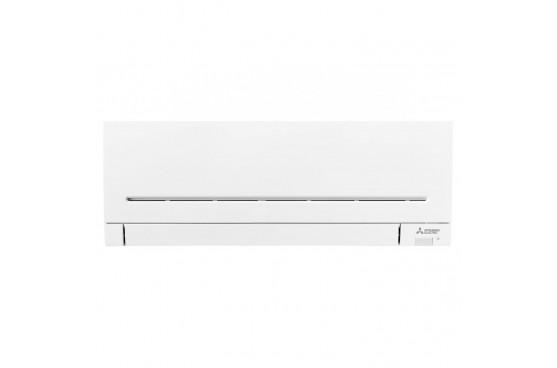 Инверторен климатик Mitsubishi Electric MSZ-AP42VGK/MUZ-AP42VG WiFi, 14000 BTU, Клас A++