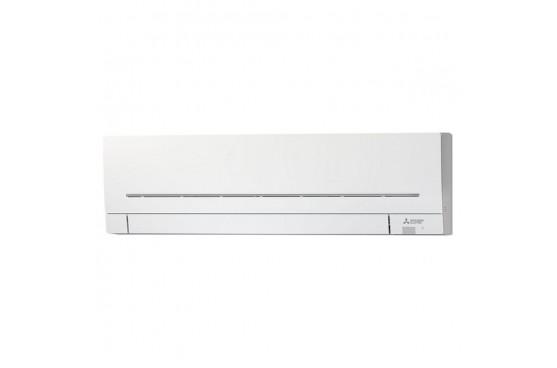 Инверторен климатик Mitsubishi Electric MSZ-AP71VG/MUZ-AP71VG, 24000 BTU, Клас A++