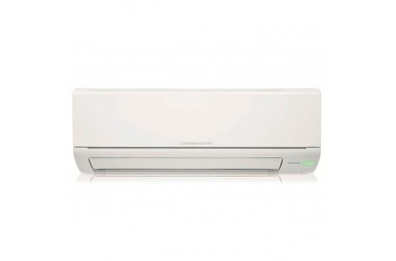 Инверторен климатик Mitsubishi Electric MSZ-DM35VA/MUZ-DM35VA, 12000 BTU, Клас A+