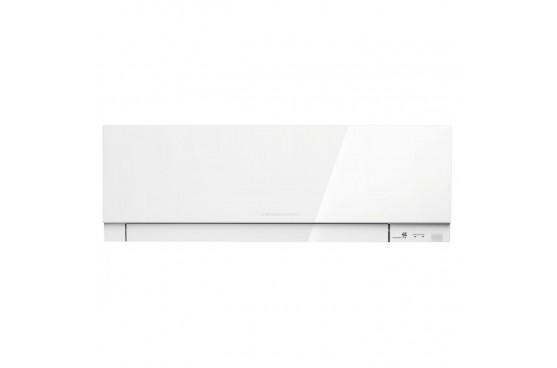 Инверторен климатик Mitsubishi Electric MSZ-EF25VEW/MUZ-EF25VE KIRIGAMINE ZEN, 9000 BTU, Клас A+++