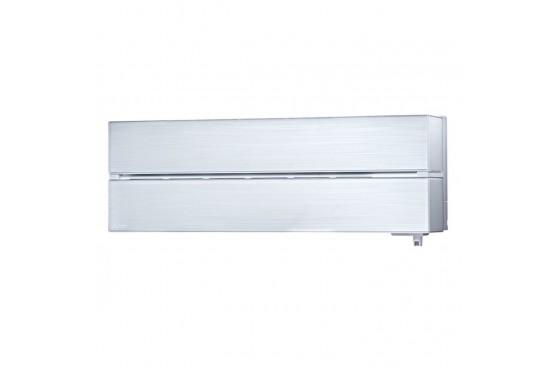 Хиперинверторен климатик Mitsubishi Electric MSZ-LN25VGV/MUZ-LN25VG PEARL WHITE, 9000 BTU, Клас A+++