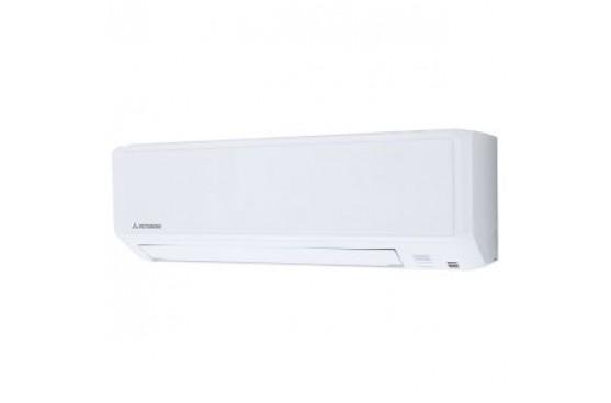 Инверторен климатик Mitsubishi Heavy DXK15Z6-W/DXC15Z6-W, 15000 BTU, Клас A++