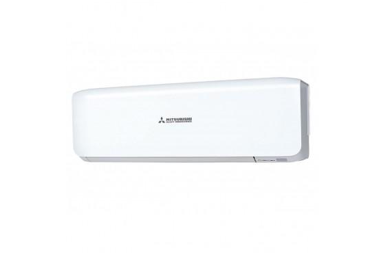 Инверторен климатик Mitsubishi Heavy SRK25ZS-W/SRC25ZS-W PREMIUM, 9000 BTU, Клас A+++