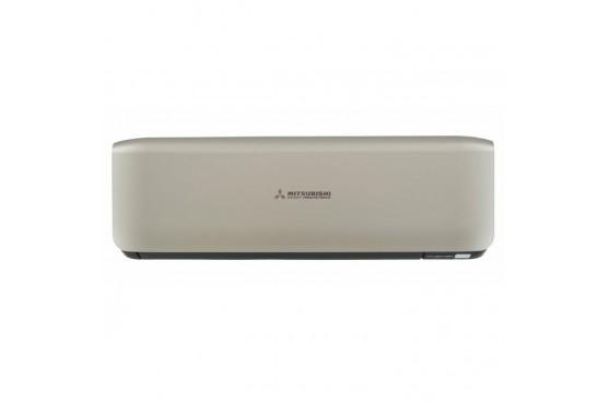 Инверторен климатик Mitsubishi Heavy SRK25ZS-WT/SRC25ZS-W PREMIUM, 9000 BTU, Клас A+++