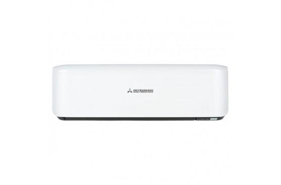 Инверторен климатик Mitsubishi Heavy SRK50ZS-WB/SRC50ZS-W PREMIUM, 18000 BTU, Клас A++