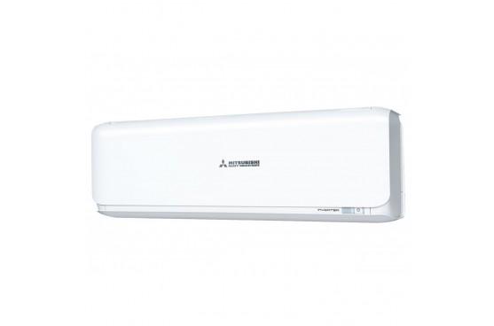 Хиперинверторен климатик Mitsubishi Heavy SRK50ZSX-W/SRC50ZSX-W DIAMOND, 18000 BTU, A++