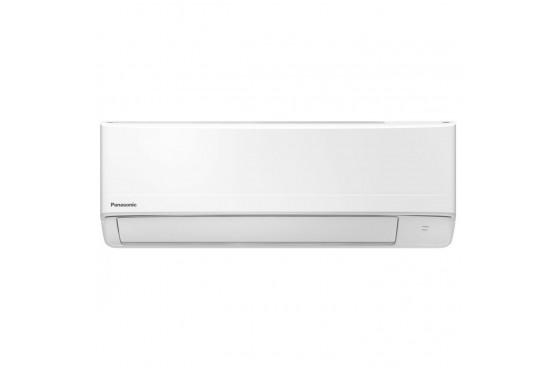 Инверторен климатик Panasonic CS-FZ25WKE/CU-FZ25WKE, 9000 BTU, Клас A++