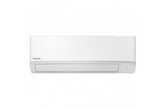 Инверторен климатик Panasonic CS-TZ25WKEW/CU-TZ25WKE WiFi, 9000 BTU, Клас А++