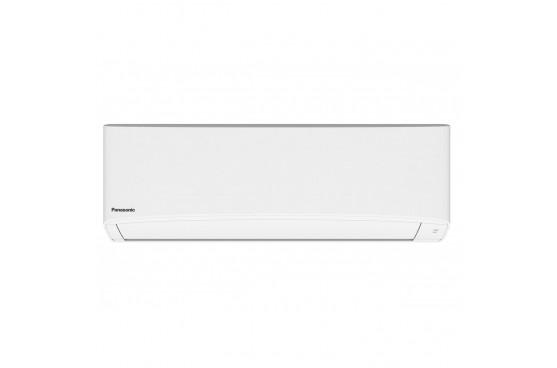 Инверторен климатик Panasonic CS-TZ35TKEW-1/CU-TZ35TKE-1 COMPACT STYLE, 12000 BTU, Клас A++