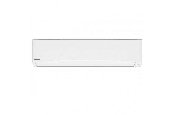 Инверторен климатик Panasonic CS-TZ60TKEW/CU-TZ60TKE COMPACT STYLE, 21000 BTU, Клас A++