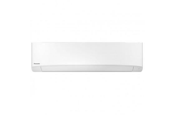 Инверторен климатик Panasonic CS-TZ60WKEW/CU-TZ60WKE WiFi, 21000 BTU, Клас A++