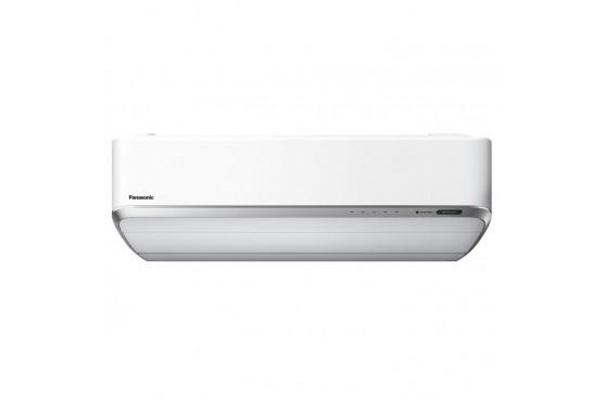 Хиперинверторен климатик Panasonic CS-VZ9SKE/CU-VZ9SKE HEATCHARGE, 9000 BTU, Клас A+++