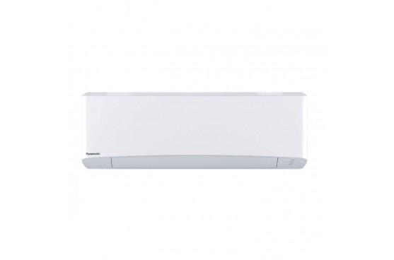 Инверторен климатик Panasonic CS-Z25VKEW/CU-Z25VKE ETHEREA, 9000 BTU, Клас A+++