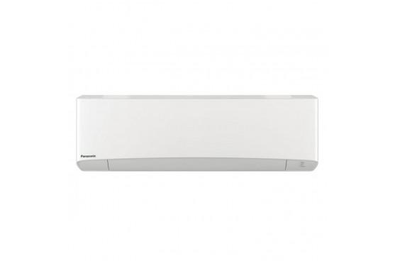 Инверторен климатик Panasonic CS-Z35TKEA/CU-Z35TKEA, 12000 BTU, Клас A+++