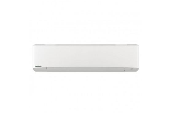 Инверторен климатик Panasonic CS-Z42TKEA/CU-Z42TKEA, 15000 BTU, Клас A+++