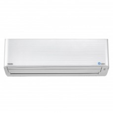 Хиперинверторен климатик Toshiba RAS-16PKVPG-E/RAS-16PAVPG-E, DAISEIKAI 9, 16000 BTU, Клас A+++