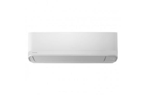 Инверторен климатик Toshiba RAS-B10J2KVG-E/RAS-10J2AVG-E SEIYA, 10000 BTU, Клас A++