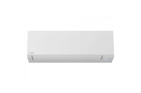 Хиперинверторен климатик Toshiba RAS-B10J2KVSG-E/RAS-10J2AVSG-E EDGE, 10000 BTU, Клас А+++