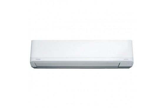 Инверторен климатик Toshiba RAS-B13J2KVRG-E/RAS-13J2AVRG-E SHORAI IONIZER, 13000 BTU, Клас A++
