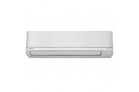 Инверторен климатик Toshiba RAS-B13PKVSG-E/RAS-13PAVSG-E SHORAI, 13000 BTU, Клас A++