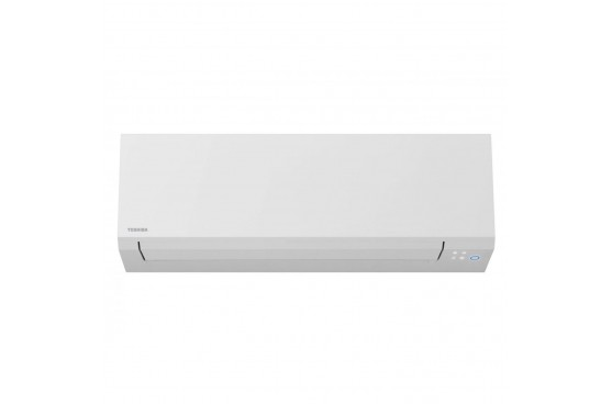 Хиперинверторен климатик Toshiba RAS-B22J2KVSG-E/RAS-22J2AVSG-E EDGE, 22000 BTU, Клас А++