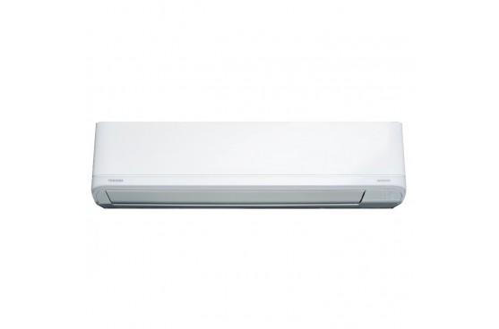 Инверторен климатик Toshiba RAS-B24J2KVRG-E/RAS-24J2AVRG-E SHORAI IONIZER, 24000 BTU, Клас A++