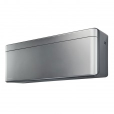Инверторен климатик Daikin FTXA35AS/RXA35A SILVER STYLISH, 12000 BTU, Клас A+++