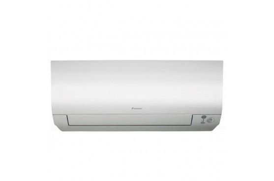 Инверторен климатик Daikin FTXM25M/RXM25M(9) Perfera, 9000 BTU, Клас A+++