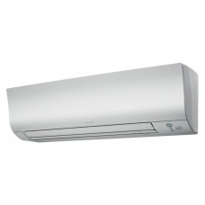 Инверторен климатик Daikin FTXM60N/RXM60M9(N) Perfera, 21000 BTU, Клас A++