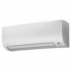 Инверторен климатик Daikin FTXP35L(M)/RXP35L(M) Comfora, 12000 BTU, Клас A++