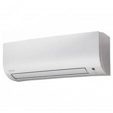 Инверторен климатик Daikin FTXP71L(M)/RXP71L(M) Comfora, 24000 BTU, A