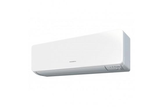 Хиперинверторен климатик Fujitsu General ASHG09KGTA(B) /AOHG09KGCA, 9000 BTU, Клас A+++