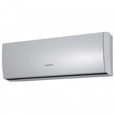 Хиперинверторен климатик Fujitsu General ASHG12LTCA /AOHG12LTC, 12000 BTU, Клас A+++