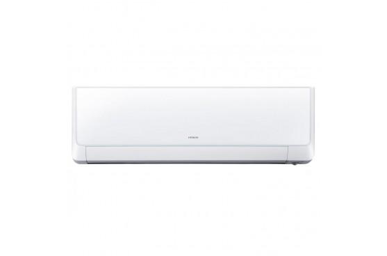 Инверторен климатик Hitachi RAK35RXD/RAC35WXD AKEBONO, 12000 BTU, Клас A+++
