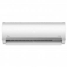 Инверторен климатик Midea MA2-18NXD0-I/MA-18N8D0-O Prime, 18000 BTU, Клас A++