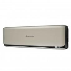 Хиперинверторен климатик Mitsubishi Heavy SRK20ZSX-WT/SRC20ZSX-W DIAMOND, 7000 BTU, Клас A+++